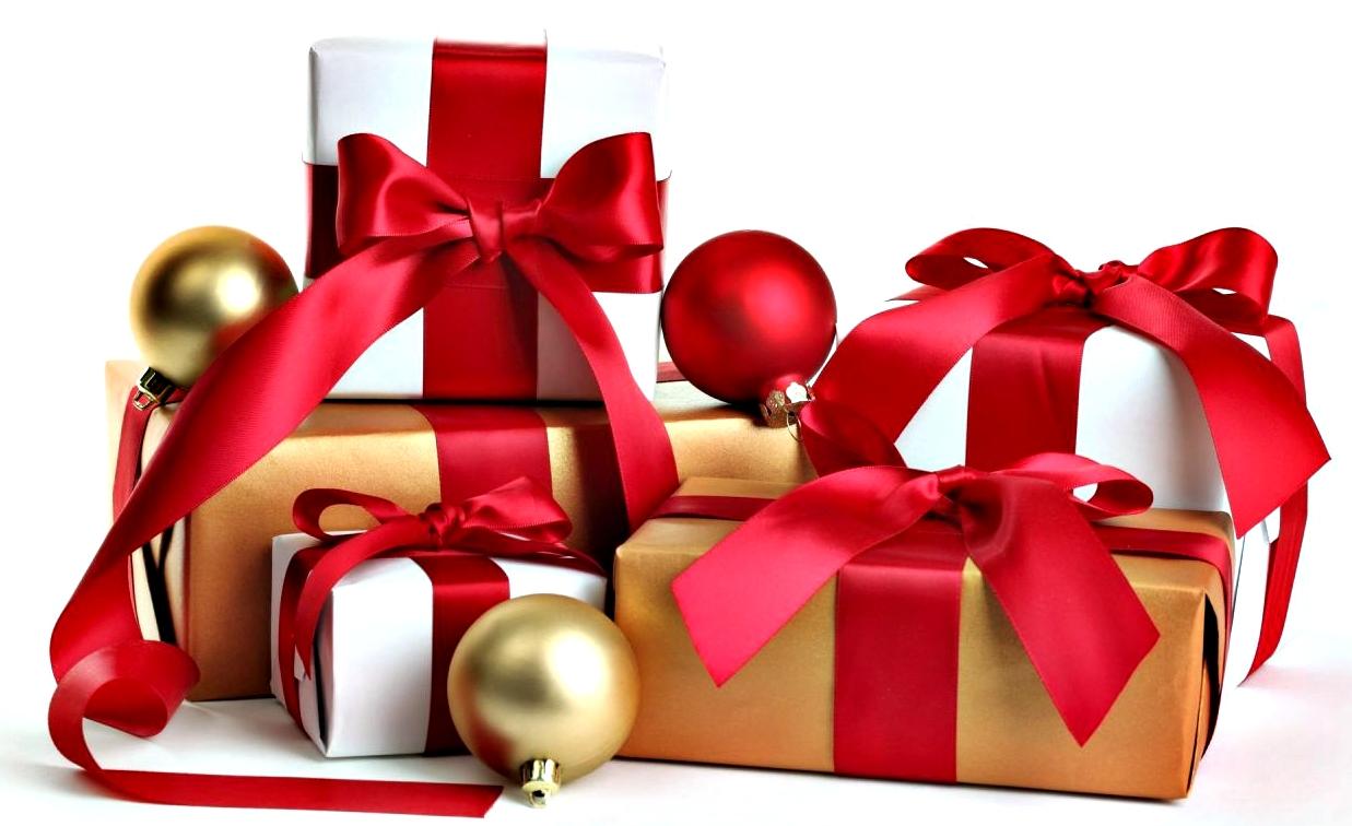 Regalos-de-Navidad-Para-Corredores
