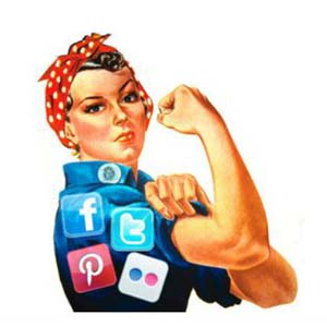 mujer-redes-sociales.jpg
