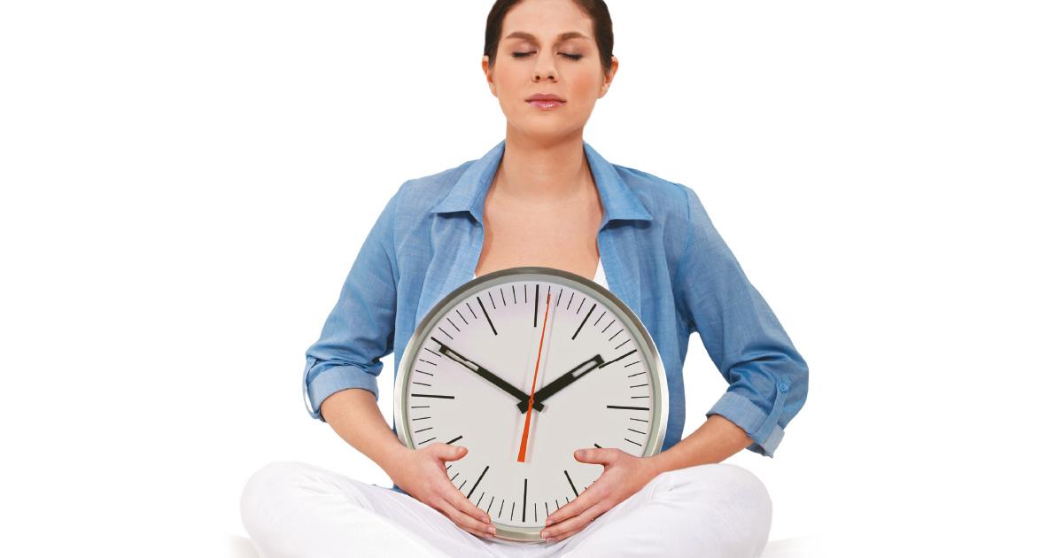 menopausia ciencia solución