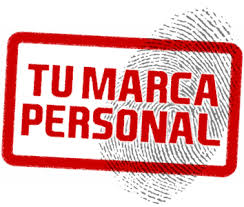 Marca Personal Marketing