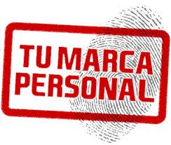 Marca Personal Marketing