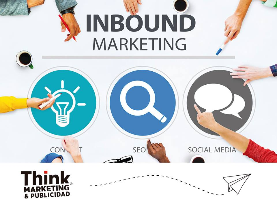 ibound marketing agencia de marketing digital