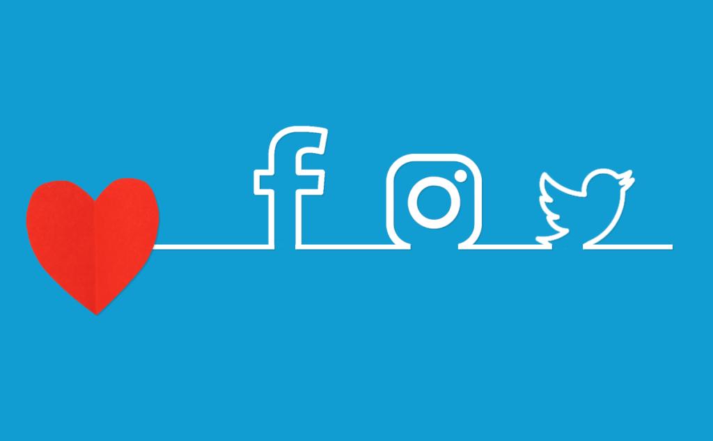 enamora-a-tus-clientes-en-redes-sociales-1200x743